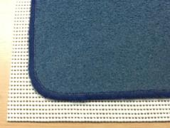 Non Slip for rugs and mats